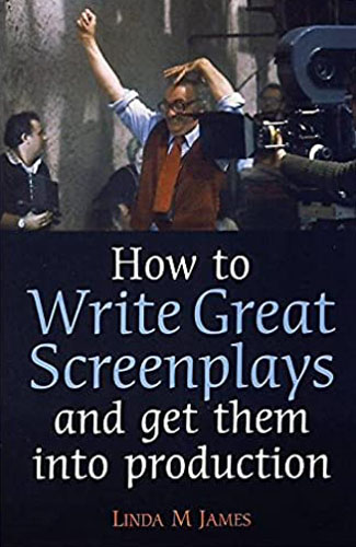 How to Write Great Screenplays