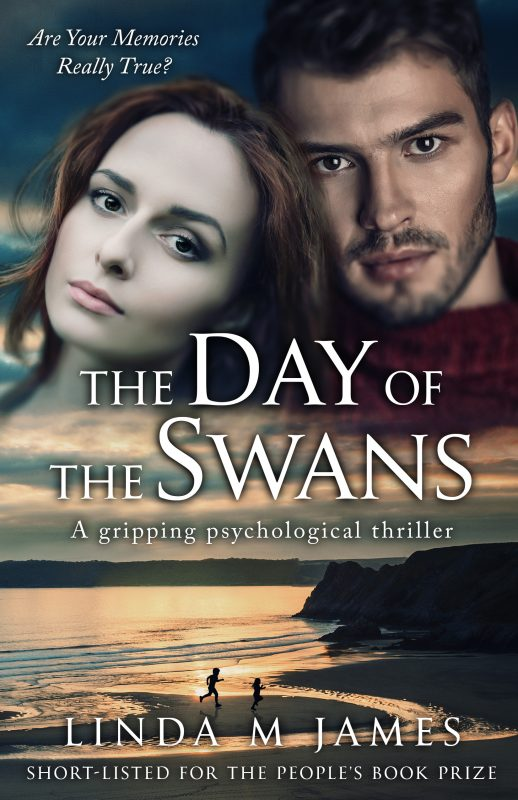 The Day of the Swans